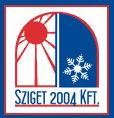 Sziget 2004 Kft. | Ablak ajtó csere olcsón